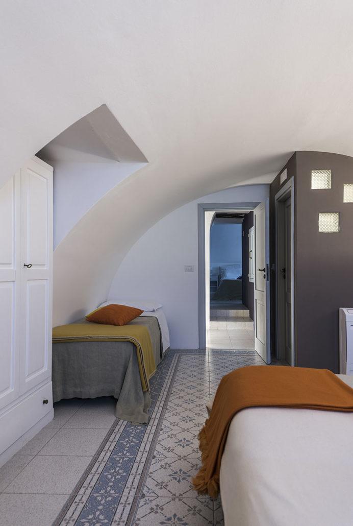 Masseria garrappa monopoli sleep eat learn for Design hotel puglia